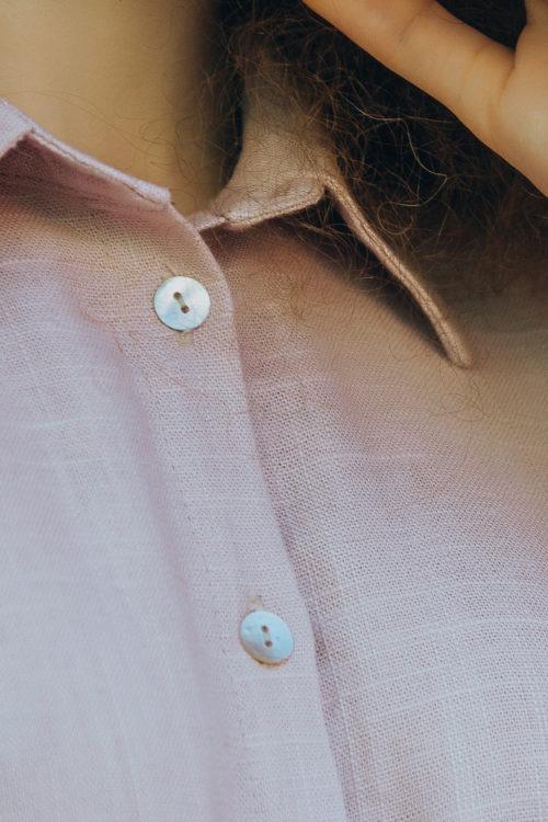 Сукенка–кашуля