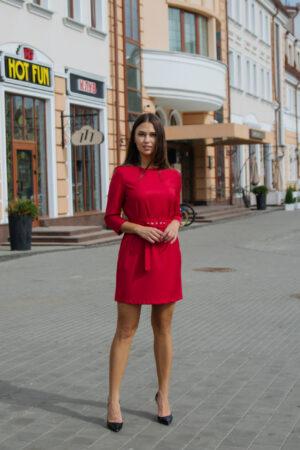 СУКЕНКА-ЧАХОЛ